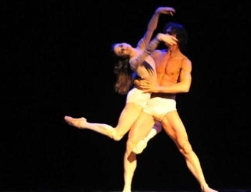 """Ilir Kerni: """"Në balet s'mjafton vetëm talenti"""""""