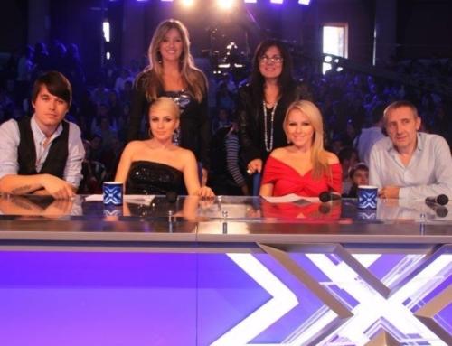 X Factor, në kërkim të zërit më të bukur