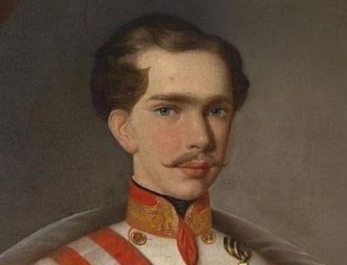 Kur shqiptarët derdhnin lot për Perandorin Franc Jozef