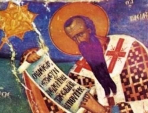 Arti shqiptar bizantin
