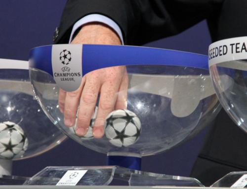 Kupat e Europës, 80 klube qarkullojnë 11,7 mld euro