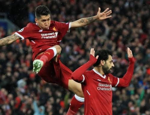 """Salah dhuron spektakël, Roma """"zgjohet"""" me vonesë"""