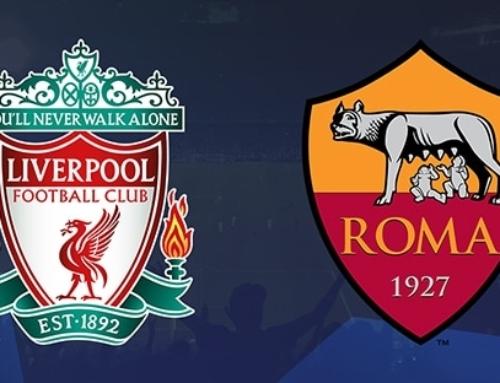 Nga finalja e 1984 deri në përballjen e sotme, ja sekretet e Liverpool-Roma