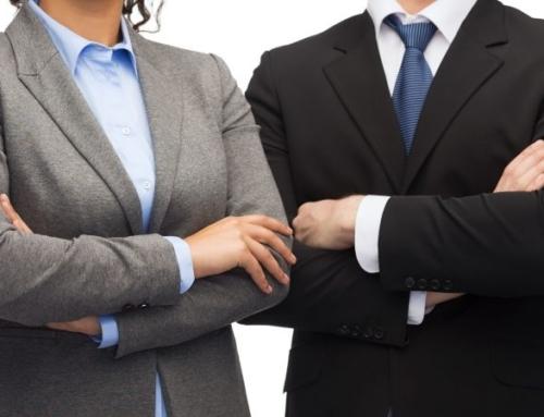 Barazia gjinore, 8 në 10 firma në Mbretërinë e Bashkuar paguajnë më shumë burrat