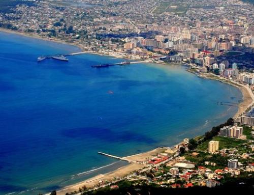 Plani, deri në 2030, apartamentet në bregdet do jenë me tarraca të gjelbra dhe do kursejnë energji