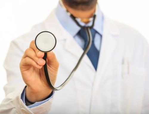 Koncesioni i hemodializës po i shitet një kompanie fantazëm, me zero të ardhura