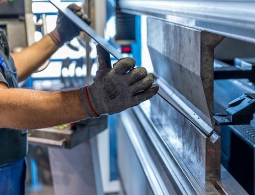 Strategjia ballkanike për industrinë automative, Shqipëria zgjedh prodhimin e dritave për Gjermaninë