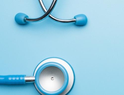 10 gjendjet kryesore shëndetësore që prekin të rinjtë