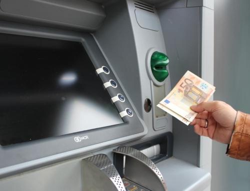 Me kartë dhe pa para në xhep?! Shqipëria, me numrin më të ulët të ATM-ve në Europë