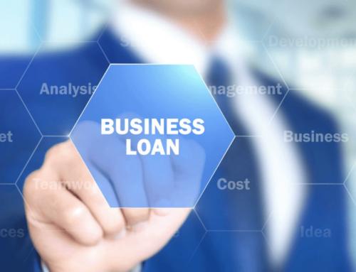 70 % e bizneseve shqiptare thonë se nuk iu duhet kredia në banka, marrin hua alternative