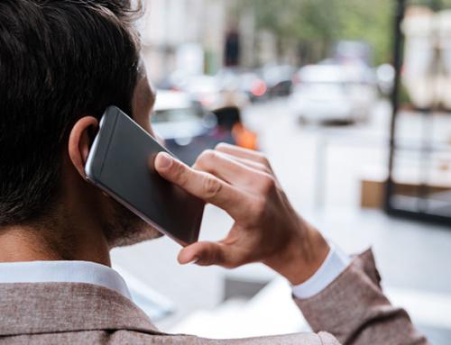 """Kompanitë celulare, AKEP do të kalojë në """"sitë"""" cilësinë e shërbimit për tre operatorët"""