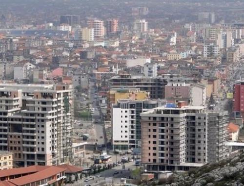 Ndërtimi, 24 projekte në dy muaj, Tirana me pallate, bregdeti me hotele e komplekse