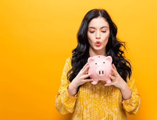 Cilat janë gabimet tipike që bëjnë femrat në menaxhimin e financave?