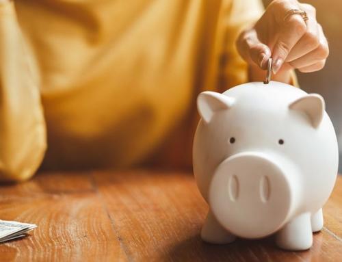 Eksperti i kursimit të parave: Këshilla me të cilat mund të kurseni